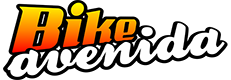 Bike Avenida