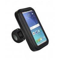 Suporte de Guidão Atrio Para SmartPhone BI095
