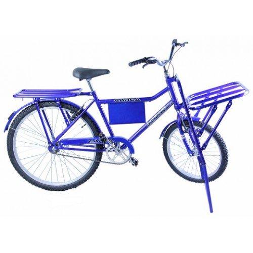 Bicicleta Aro 26 Dalannio Bike Garga