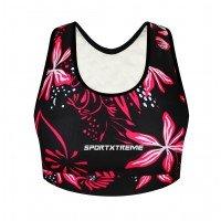 Top Feminino SportXtreme Active Alune