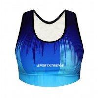 Top Feminino SportXtreme Active Sense