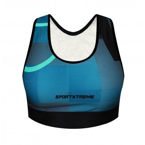 Top Feminino SportXtreme Active Tóquio